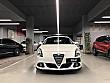 Boyasız-İlk Sahibinden-Sadece 117bin km-Led-Progressıon-105BG Alfa Romeo Giulietta 1.6 JTD Progression Plus - 2652169