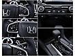 SIFIR 2020 ECO ELEG 15 BİN TL EKSTRA DERİ ISITM SUNROF BADY KID Honda Civic 1.6i VTEC Eco Elegance - 4617429