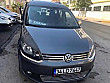 YAŞAR DAN 2014 CADDY TEAM DSG BOYASIZ HATASIZZZ Volkswagen Caddy 1.6 TDI Team - 2797064