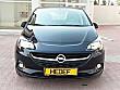 2019 OPEL CORSA 1.4 ENJOY OTOMATİK BOYASIZ EKSPERTİZ RAPORLU Opel Corsa 1.4 Enjoy - 523140