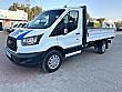 2017 Ford Transit 350 M Klimali Hatasiz Boyasiz Ford Trucks Transit 350 M - 1367402