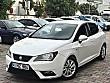HAS ÇAĞLAR OTODAN 2013 MODEL SEAT IBİZA STYLE HATASIZ Seat Ibiza 1.4 Style - 2876252
