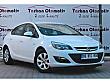 44 BİN TL PEŞİNLE 76 BİN KM DE 2016 ASTRA DESİGN 136 HP OTOMATİK Opel Astra 1.6 CDTI Design - 2295628