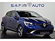 SAFİR AUTODAN 2020 CLIO RS LİNE ŞERİT TAKİP ÇARPIŞMA ÖNLEME Renault Clio 1.0 TCe Icon - 4396826