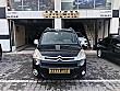 HAKAN DAN    2010 CİTROEN BERLİNGO HESAPLI UYGUN    Citroën Berlingo 1.6 HDi Combi - 1921390