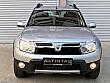 Yeni Sahibine Hayırlı Olsun Dacia Duster 1.5 dCi Laureate - 4304685
