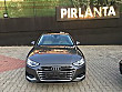 2020 AUDI A4 TDI QUATTRO ADVANCE ÖZEL TERRA GRİ SERAMİK HATASIZ Audi A4 A4 Sedan 2.0 TDI Quattro Advanced - 309422