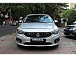 OTOZEL DEN 2017 FİAT EGEA 1.6 MULTİJET OTOMATİK COMFORT Fiat Egea 1.6 Multijet Comfort - 1566610