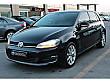 2012 VW GOLF 1.6TDI HİGHLİNE DSG 105PS 117.000KM-DEĞİŞENSİZ Volkswagen Golf 1.6 TDI BlueMotion Highline - 4700128