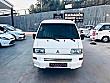 KARAGÖZ OTOMOTİV DEN 2001 MODEL KUPONN DELUXE L 300  L 300 L 300 City Van - 2908104