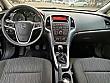 kaya oto galeri     den 50 bin km BOYASIZ Opel Astra 1.6 Edition Plus - 2156124