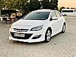 2015 OPEL ASTRA OTOMATİK VİTES SANRUFLU Opel Astra 1.4 T Sport - 2288682