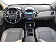 2015 Boyasız 67.000 KM Cam Tavan Deri Koltuk 4 K Isıtma APA... Hyundai ix35 1.6 GDI Elite - 2320393