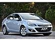 AKİF den 2o2o ASTRA 1.4 T Edition Plus OTOMATİK HATASIZ 13.000km Opel Astra 1.4 T Edition Plus - 2917475