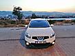 ORJİNALLL HATASIZZZ 7KİŞİLİK CAM TAVAN GERİ GÖRÜŞ KAMERASI Nissan Qashqai 2 1.5 dCi Platinum - 4409040