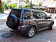 LAND ROVER FREELANDER FULLL..SUNRAF ISITMA..DEGİŞENSİZ Land Rover Freelander 2.0 TD4 HSE - 1099031