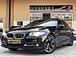 MARMARA OTOMOTİVDEN HATASIZ KIŞ PAKET BMW VAKUM HAYALET HAFIZA BMW 5 Serisi 525d xDrive  Premium - 271805