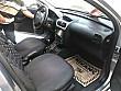 MASRAFSIZ CORSA Opel Corsa 1.4 Enjoy - 625262
