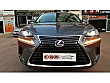 CDR MOTORS - 2018 EKİM ÇIKIŞ LEXUS NX 300h BUSINESS 4x4  HYBRID  Lexus NX 300h Business - 3655603