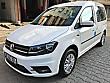 2017 VOLKSWAGEN CADDY 2.0 TDİ TRENDLİNE 3700 KM SIFIRDAN FARKSIZ Volkswagen Caddy 2.0 TDI Trendline - 721250