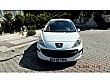 PİLOT OTOMOTİVDEN 2009 PEUGEOT 207 1.4HDİ ORJ 125.000 K DE Peugeot 207 1.4 HDi Comfort - 1469354
