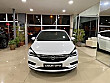 UĞUR OTO 2016 OPEL ASTRA 1.6 CDTİ DYNAMİC ŞRT.TAKİP ÇRP.ÖNLEME Opel Astra 1.6 CDTI Dynamic - 2858172