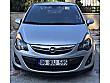 GÜZELLER DEN ENJOY HATASIZ BOYASIZ Opel Corsa 1.3 CDTI  Enjoy - 1634297