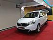 MEHMET KAHYA OTOMOTİVDEN 2016 LODGY LAUREATE 7 KİŞİLİK Dacia Lodgy 1.5 dCi Laureate - 148539