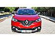 HATASIZ DİZEL OTOMATİK KADJAR İCON Renault Kadjar 1.5 dCi Icon - 3755888