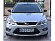 GÜZELLER DEN HATASIZ BOYASIZ BAKIMLI FOCUS Ford Focus 1.6 TDCi Trend X - 2474651