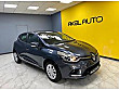 AKEL AUTO DAN   0   KM 0.9 TCE TOUCH CLİO  SİS FAR  HEMEN TESLİM Renault Clio 0.9 TCe Touch - 1984318