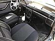 SALİH AUTO DAN UNO MASRAFSIZ BAKIMLI TEMİZ Fiat Uno 70 S - 2902728