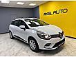 AKEL AUTO DAN   0   KM 0.9 SPORT TOURER CLİO HEMEN TESLİM Renault Clio 0.9 Sport Tourer Touch - 896343