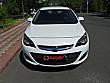 2013 MODEL OPEL ASTRA 1.6 LPG Lİ 115 BG 106 000 KM DE Opel Astra 1.6 Edition - 3488178