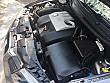 SEAT İBİZA 2004 1.4 TDİ Seat Ibiza 1.4 TDI Stella - 660939