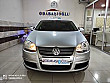 ODABAŞIOĞLU OTOMOTİV  DEN ÇOK TEMİZ DSG JETTA.. Volkswagen Jetta 1.6 TDI Primeline - 3500628