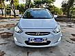 Onur Otomotivden 2016 Blue Mode 1.6 Crdi Dct Boyasız Darbesiz Hyundai Accent Blue 1.6 CRDI Mode - 4400760