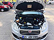 TÜRKİYE DE BUNDAN GÜZELİ YOK İLK SAHİBNDEN Fiat Linea 1.3 Multijet Urban - 4479657