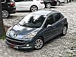 Sefa Oto dan 2008 PEUGEOT 207 OTOMATİK VİTES..137bin KM.. Peugeot 207 1.6 VTi Premium - 3397890
