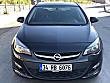 İrem Autodan ilk sahibinden boyasız-hatasız Otomatik Opel Astra Opel Astra 1.6 CDTI Design - 3853079