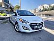 2015 HYUNDAİ İ30 DEĞİŞENSİZ 125.000KM Hyundai i30 1.6 CRDi Blue Drive - 780595
