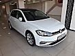 CEYLAN MOTORS DAN 2019 GOLF 1.6 TDİ HİGHLİNE DSG Volkswagen Golf 1.6 TDI BlueMotion Highline - 2652240