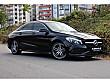 KARAKILIÇ OTOMOTİV  DEN 2018 MODEL MERCEDES-BENZ CLA 180D AMG Mercedes - Benz CLA 180 d AMG - 243336
