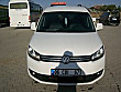 KARATASLAR 2014 MODEL VOLKSWAGEN CADDY 1.6 TDİ BEYAZ 161 BİNDEE Volkswagen Caddy 1.6 TDI Team - 3463497
