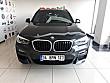 PRAXİ OTOMOTİV DEN 2018 BMW X3 20İ sDrive M SPORT COMF LED FAR BMW X3 20i sDrive M Sport - 2958016