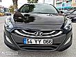 2012 Model Hyundaı i30 1.6 CRDI Elite Otomatik Hyundai i30 1.6 CRDi Elite - 2972646