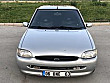 1998 Model Ford Escort CLX Klimalı Yeni Muaneli Ford Escort 1.6 CLX - 1715768