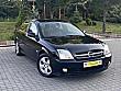 TOSCU DAN EMSALSİZ KAZASIZ 2004 OPEL VECTRA 1.6 COMFORT İÇİ BEJ Opel Vectra 1.6 Comfort - 320862