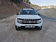 1.5 DCİ LARUETTE 4X4 110 PS 6 İLERİ DACIA DUSTER ECO Dacia Duster 1.5 dCi Laureate - 476808