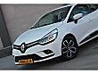 KORKMAZLAR DAN 2017 RENAULT CLIO 1.5 DCI OTOMATİK ICON 90 BG Renault Clio 1.5 dCi Icon - 752282